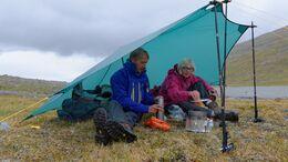 OD-0115-Tested-On-Tour-Wechselwing-ZG Tarp Biwak Camping Trekking Zelten (jpg)