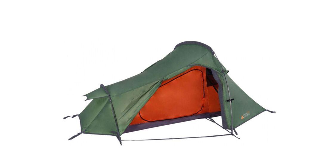 OD 0115 Vango Banshee 200  Zelt