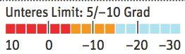 OD-0116-Winterstiefel-Test-Dachstein-Spuersinn-Temperaturgrenze (jpg)