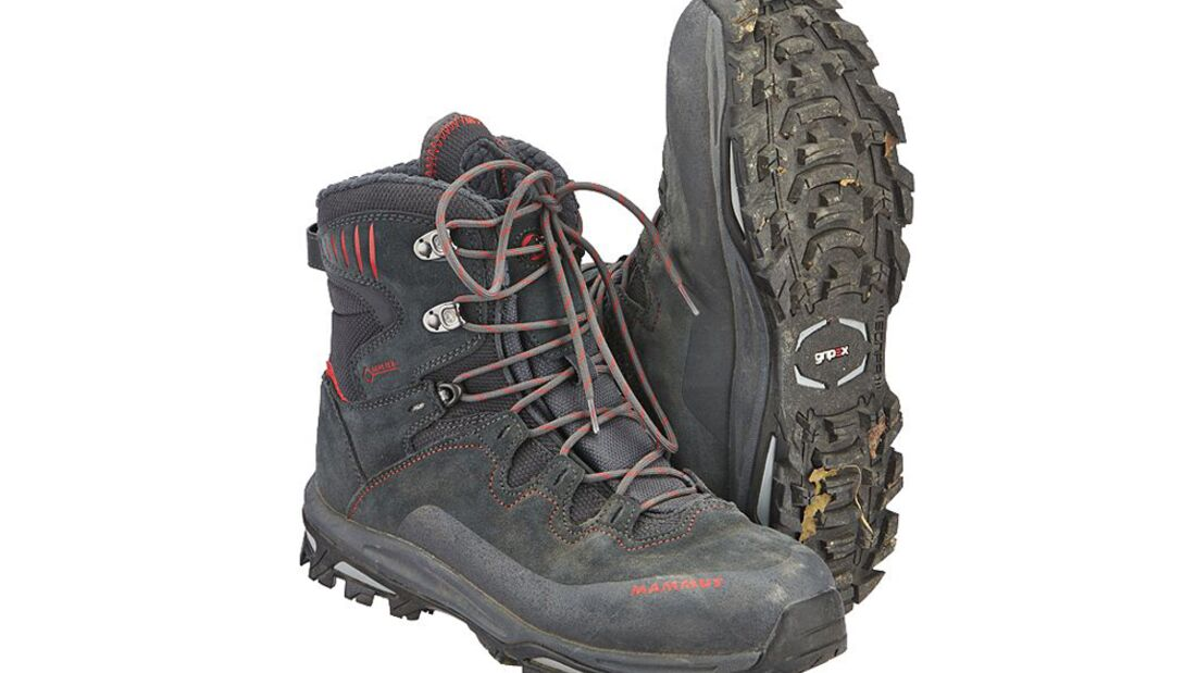 OD-0116-Winterstiefel-Test-Mammut-Runbold-Advanced (jpg)