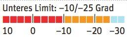 OD-0116-Winterstiefel-Test-Meindl-Gastein-Temperaturgrenze (jpg)