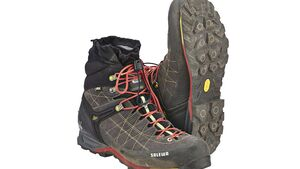 OD-0116-Winterstiefel-Test-Salewa-Snow-Trainer (jpg)