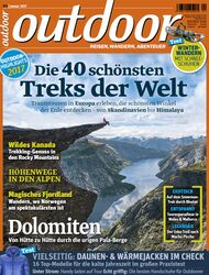 OD 0117 Hefttitel Cover Januar