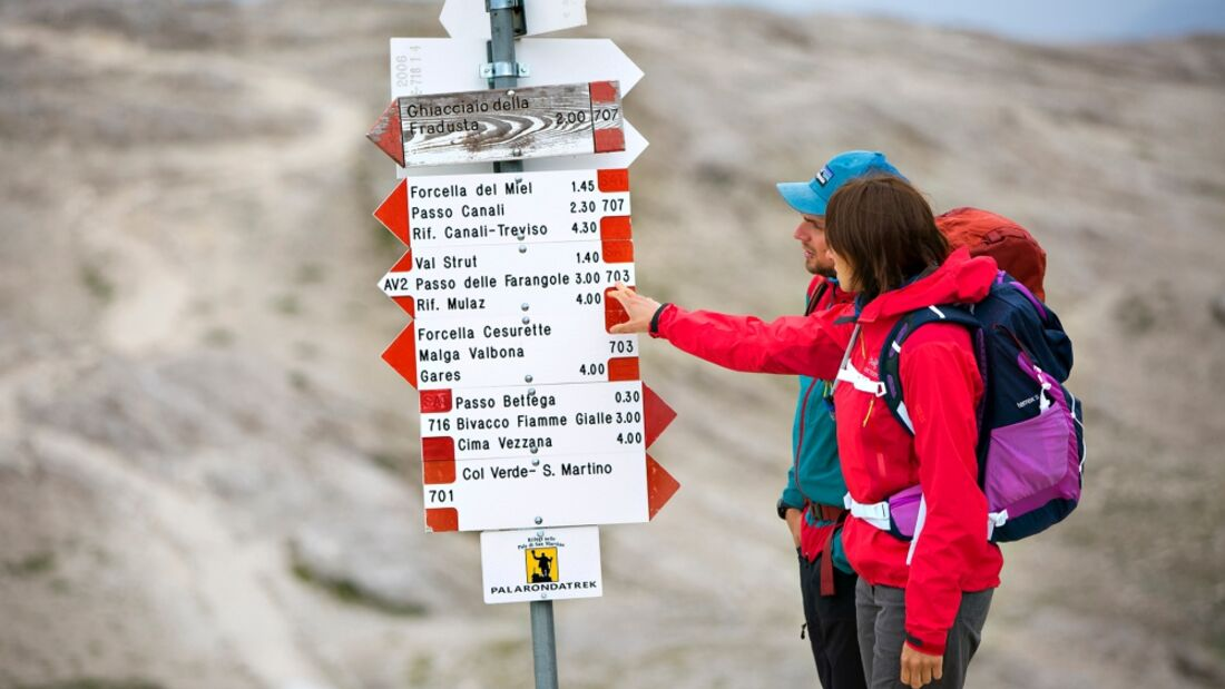 OD 0117 Palarunde Dolomiten Italien 01