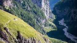 OD 0117 Palarunde Dolomiten Italien 02