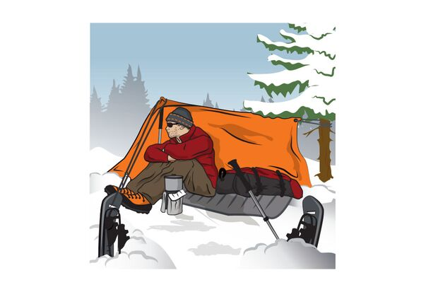 OD-02-Instructor-Winterspass-Tarp (jpg)