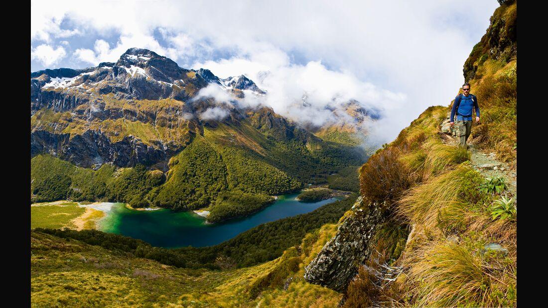OD_0210_Neuseeland_09 (jpg)