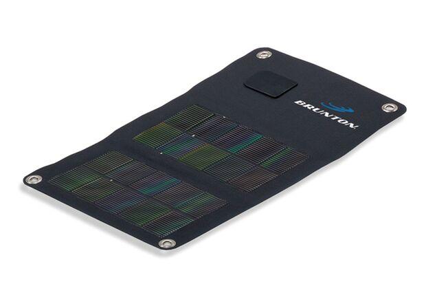 OD 0211 Brunton Solaris 2 USB (jpg)