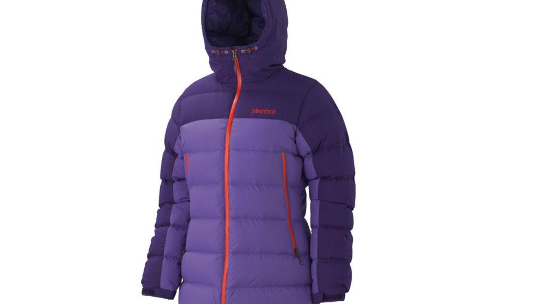 OD 0211 Marmot Mountaindown Jacket (jpg)
