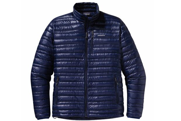 OD 0211 Patagonia Ultralight Down Jacket (jpg)
