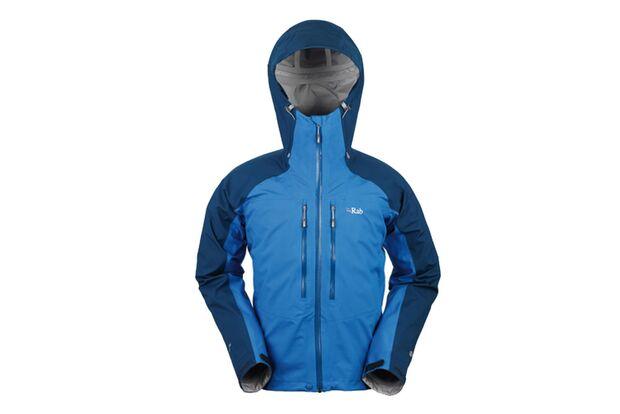 OD 0211 Rab Stretch neo jacket (jpg)