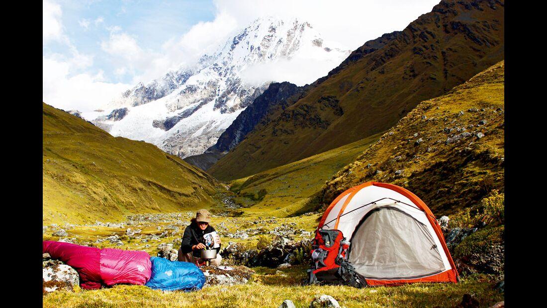 OD 0211 Reise Machu Picchu Salkantay Trek Bild 10 (jpg)