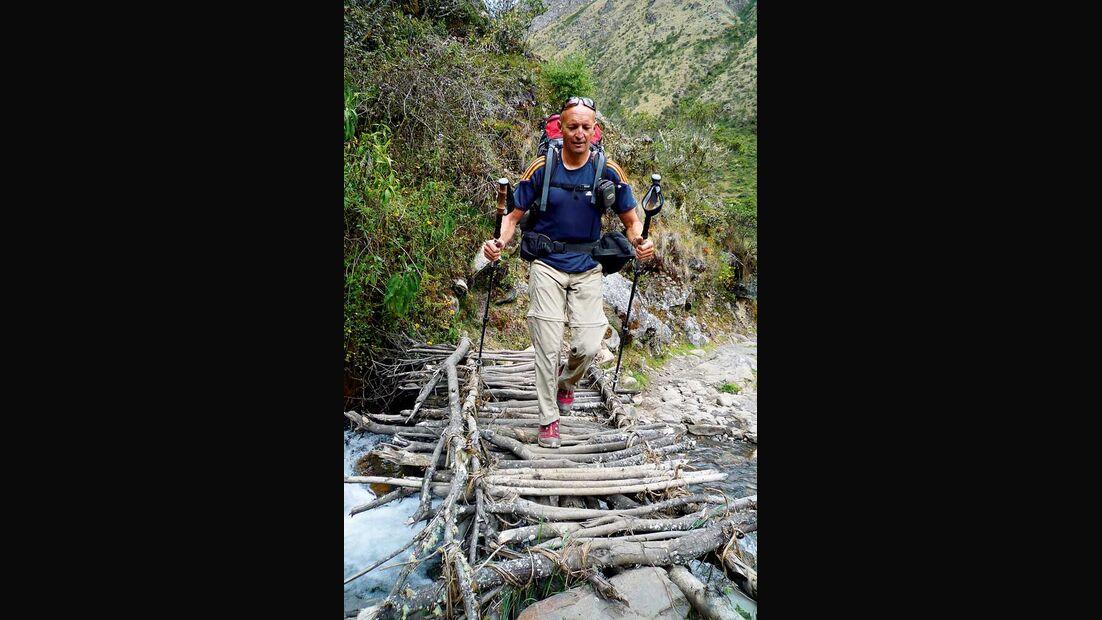 OD 0211 Reise Machu Picchu Salkantay Trek Bild 15 (jpg)