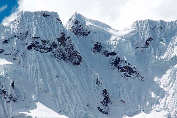 OD 0211 Reise Machu Picchu Salkantay Trek Bild 5 (jpg)