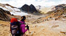 OD 0211 Reise Machu Picchu Salkantay Trek Bild 6 (jpg)