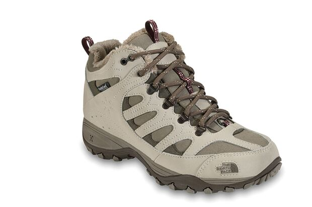 OD 0211 THe North Face Snow Drift Mid (jpg)