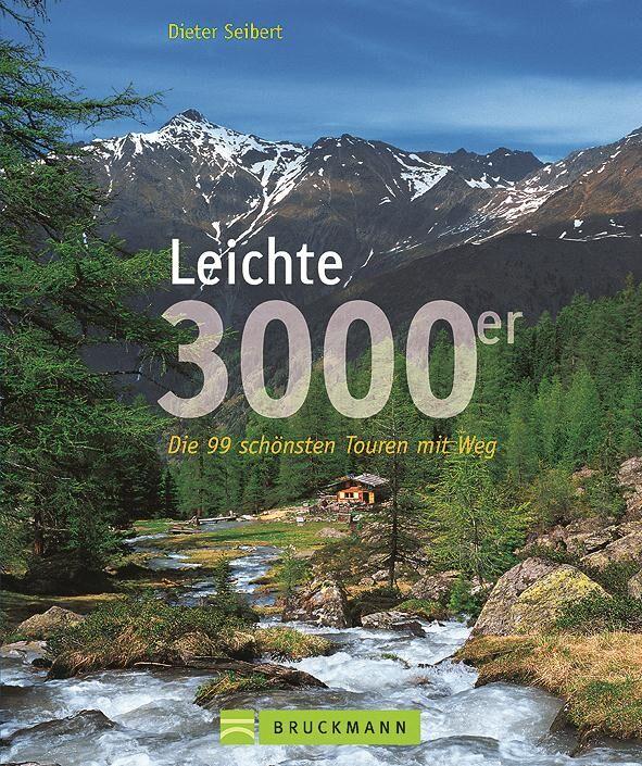 OD-0212-Buchtipp (tif) Seibert Leichte 3000er