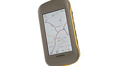 OD-0212-GPS-Test-Garmin-Montana (jpg)