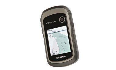 OD-0212-GPS-Test-Garmin-etrex_30 (jpg)