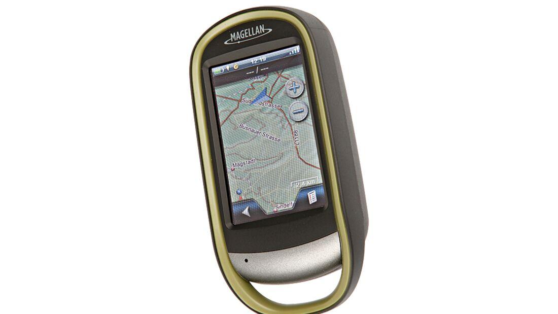 OD-0212-GPS-Test-Magellan_610 (jpg)