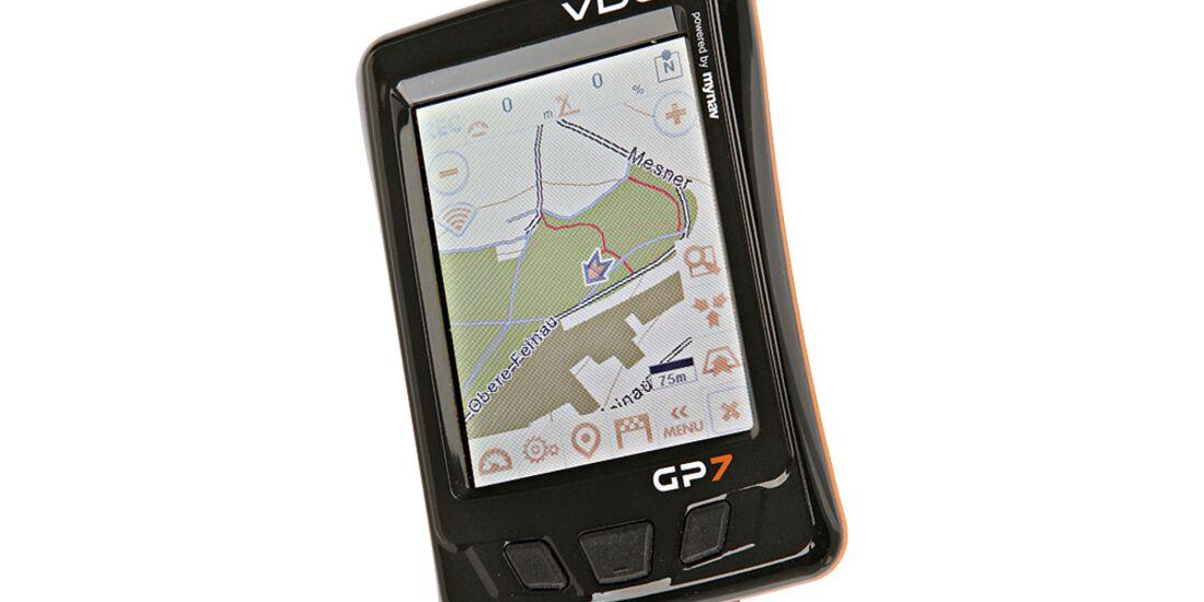 OD-0212-GPS-Test-VDO (jpg)