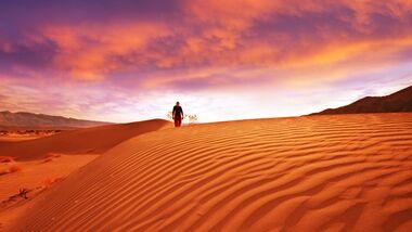 OD 0212 Namibia Afrika Aufmacher
