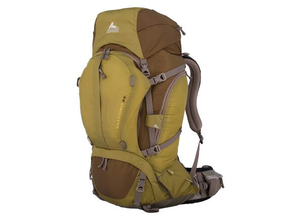 OD-0212-Tested-on-Tour-Gregory-Baltoro-65 (jpg)