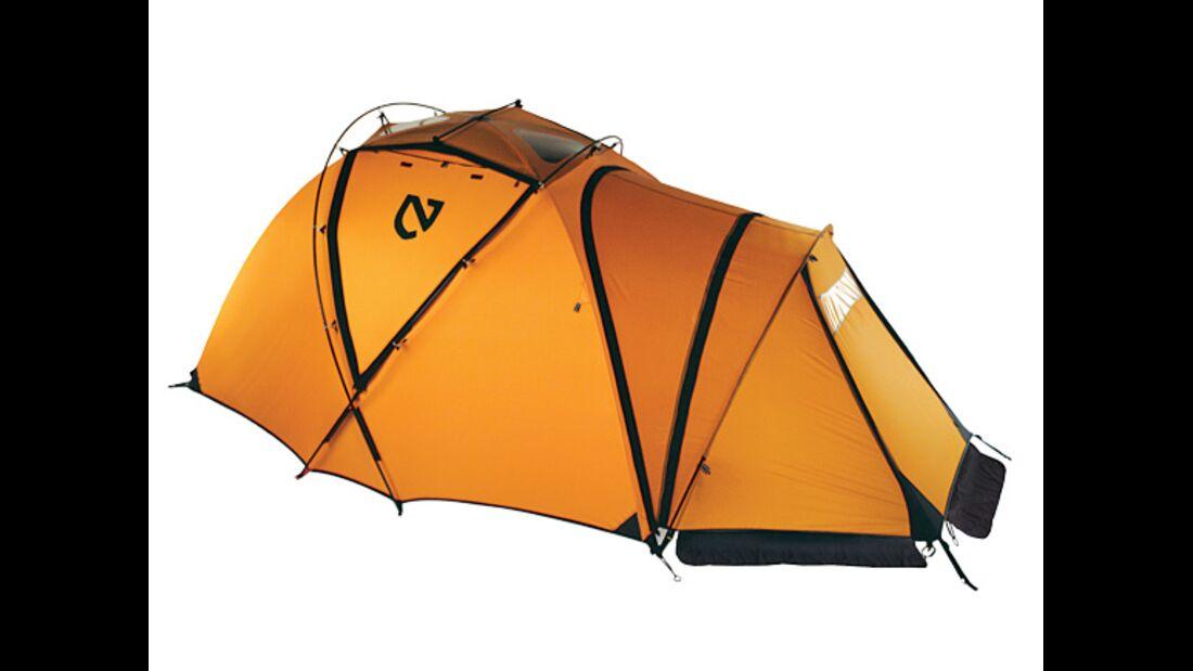 OD-0212-Tested-on-Tour-Nemo-Moki (jpg)