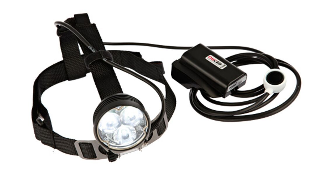 OD-0212-Tested-on-Tour-Out-Led-Hellena-2.5 (jpg)