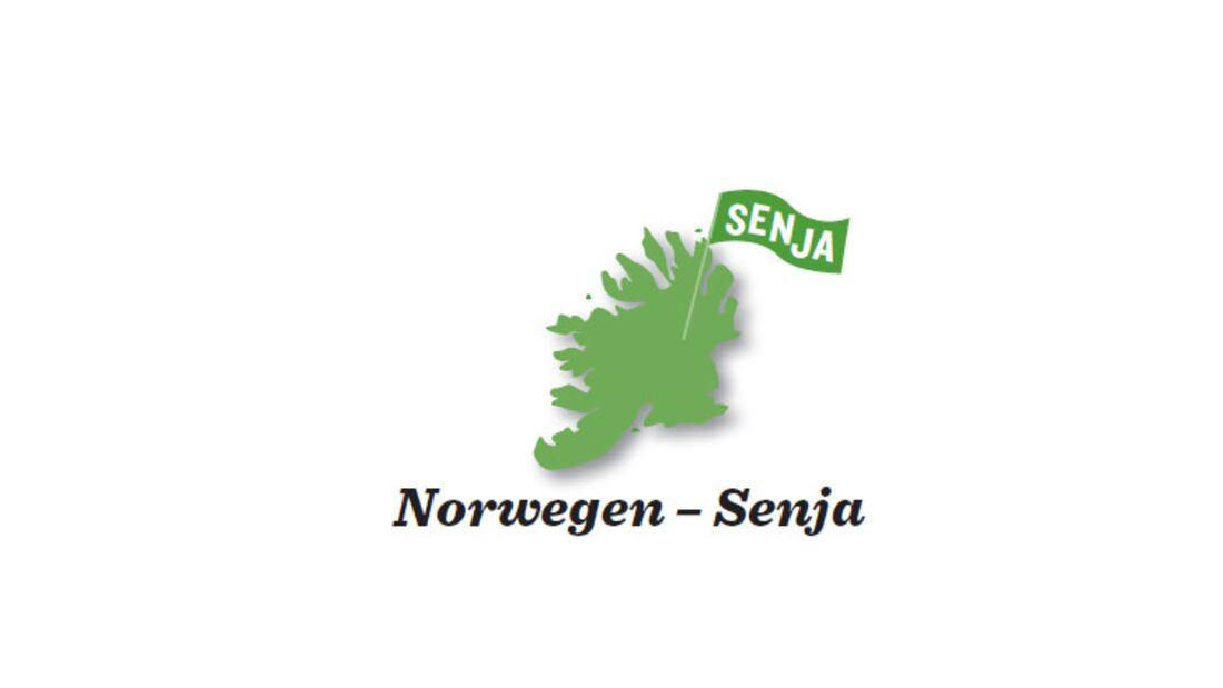 OD-0213-Inselreif-Norwegen-Senja (jpg)