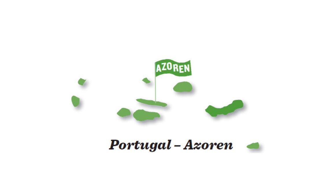 OD-0213-Inselreif-Portugal-Azoren (jpg)