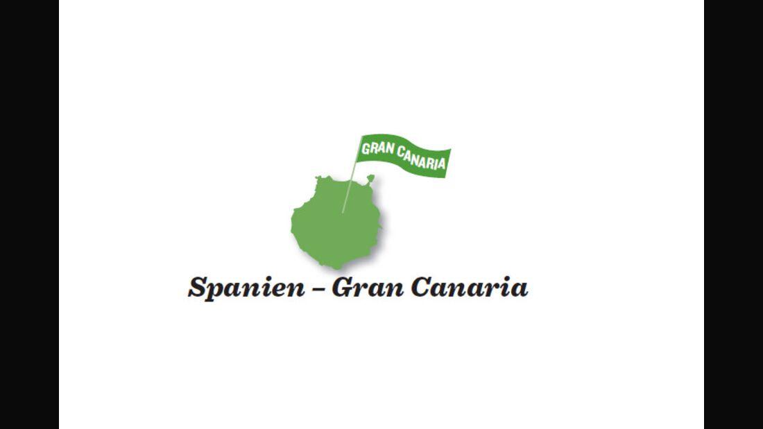 OD-0213-Inselreif-Spanien-Gran-Canaria (jpg)