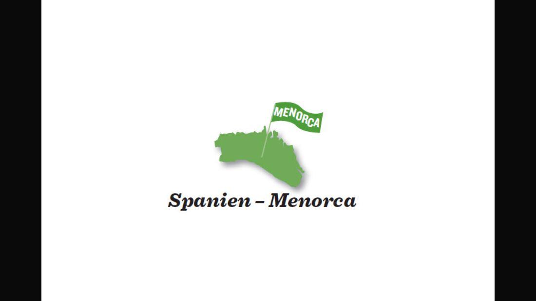 OD-0213-Inselreif-Spanien-Menorca (jpg)