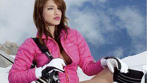 OD 0213 Kalender Skilehrerinnen 2014 Teaser