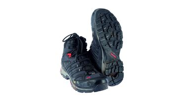 OD-0213-Trekkingstiefel-Test-Adidas-Terrex-Hike (jpg)