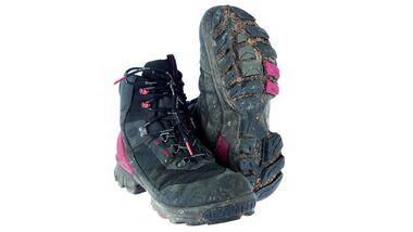 OD-0213-Trekkingstiefel-Test-Ecco-Biom-Hike (jpg)