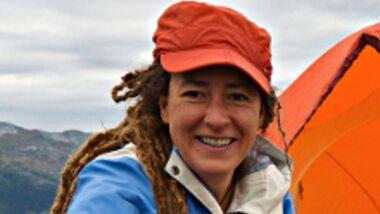OD-0215-Norwegen-Hardangervidda-1 (jpg) Kerstin Rotard