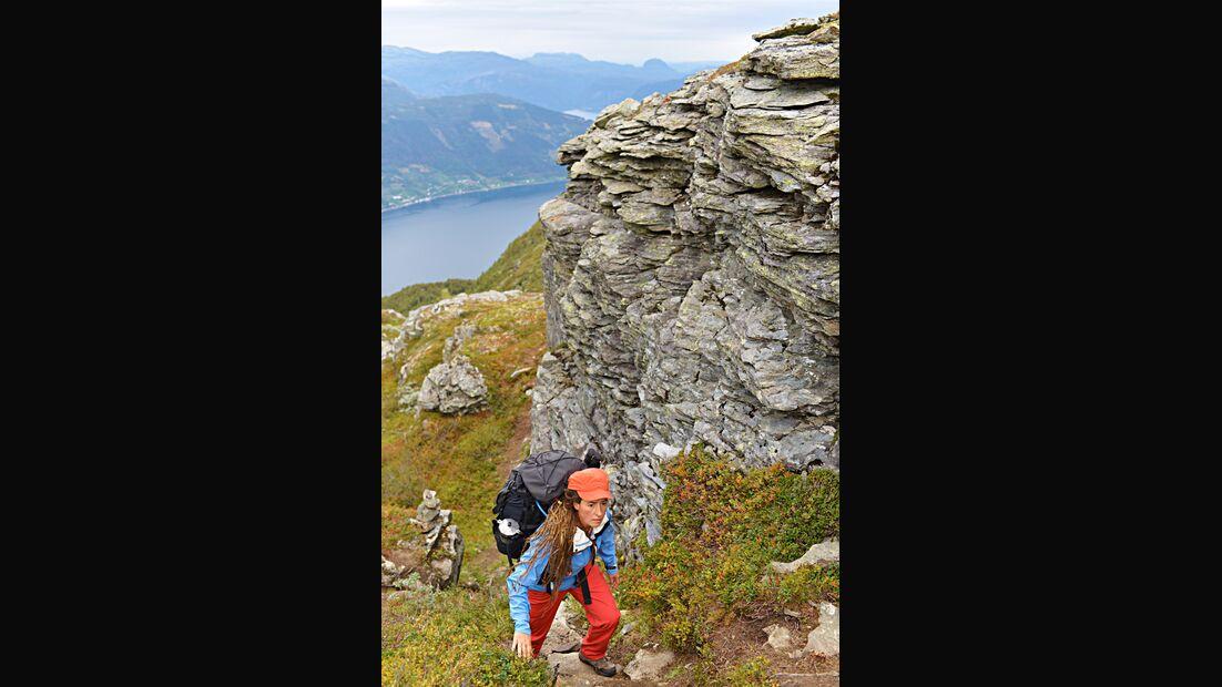OD-0215-Norwegen-Hardangervidda-4 (jpg)