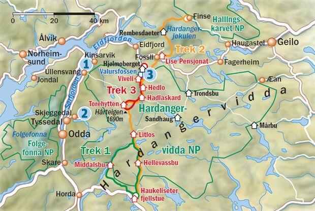 OD-0215-Norwegen-Hardangervidda-karte (jpg)