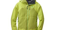 OD-0215-Softshelljacken-Test-Outdoor-Research-Lodestar-Jacket (jpg)