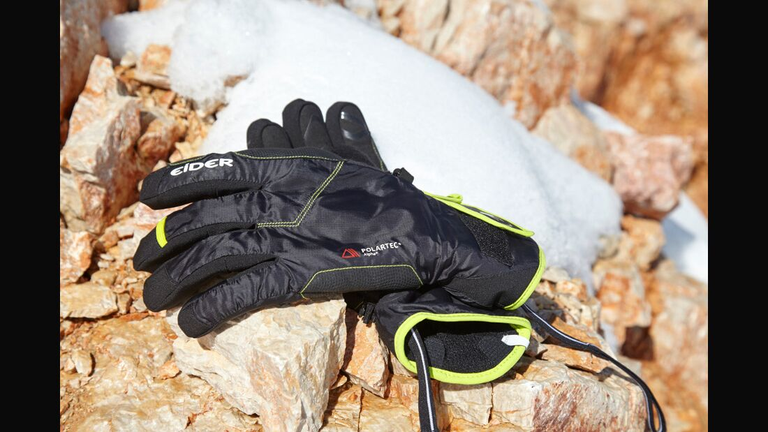 OD-0215-Tested-on-Tour-Eider-Blow-Alpha (jpg)