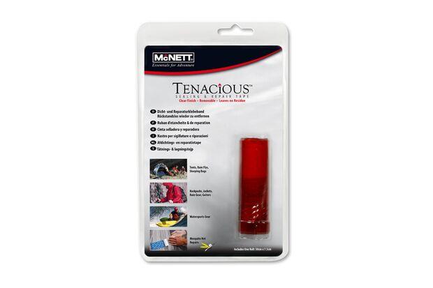 OD 0216 dicht gemacht mcnett tenacious tape
