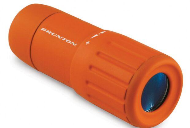 OD-0311-Fernglas_brunton echo scope (jpg)