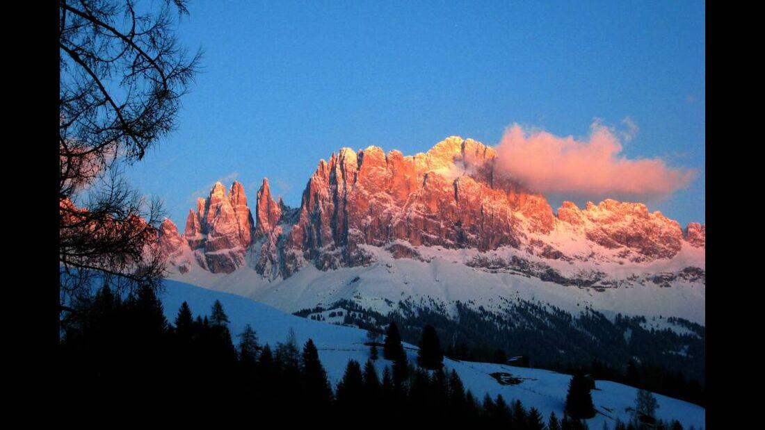 OD 0311_Winterbilder_Ingo Frenzel