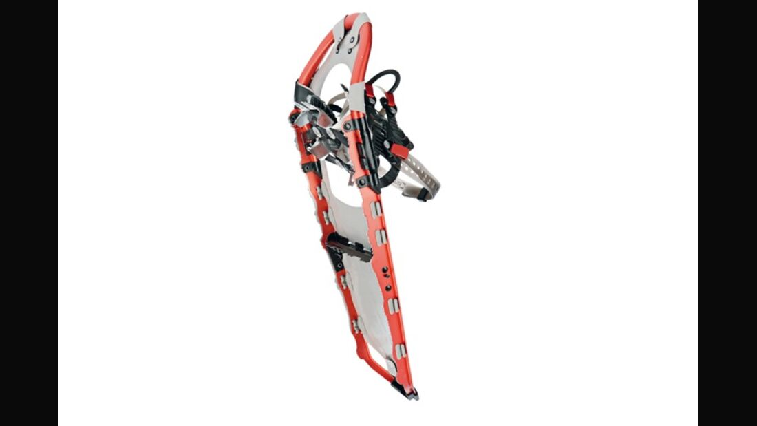 OD-0312-Editors-Choice-Atlas-Spindrift (jpg)