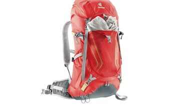 OD-0312-Editors-Choice-Deuter-Spectro-AC30 (jpg)