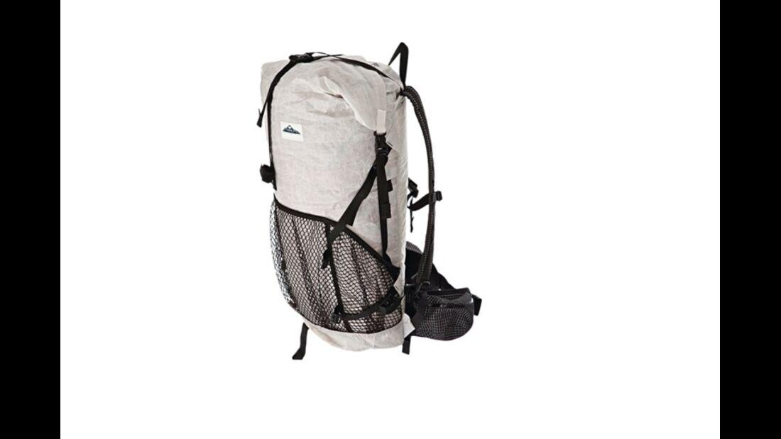 OD-0312-Editors-Choice-Hyperlite-Mountain-Gear-Windrider-Pack (jpg)