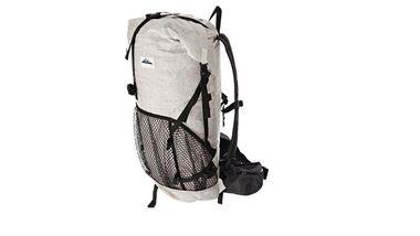OD-0312-Editors-Choice-Hyperlite-Mountain-Gear-Windrider-Pack (jpg)