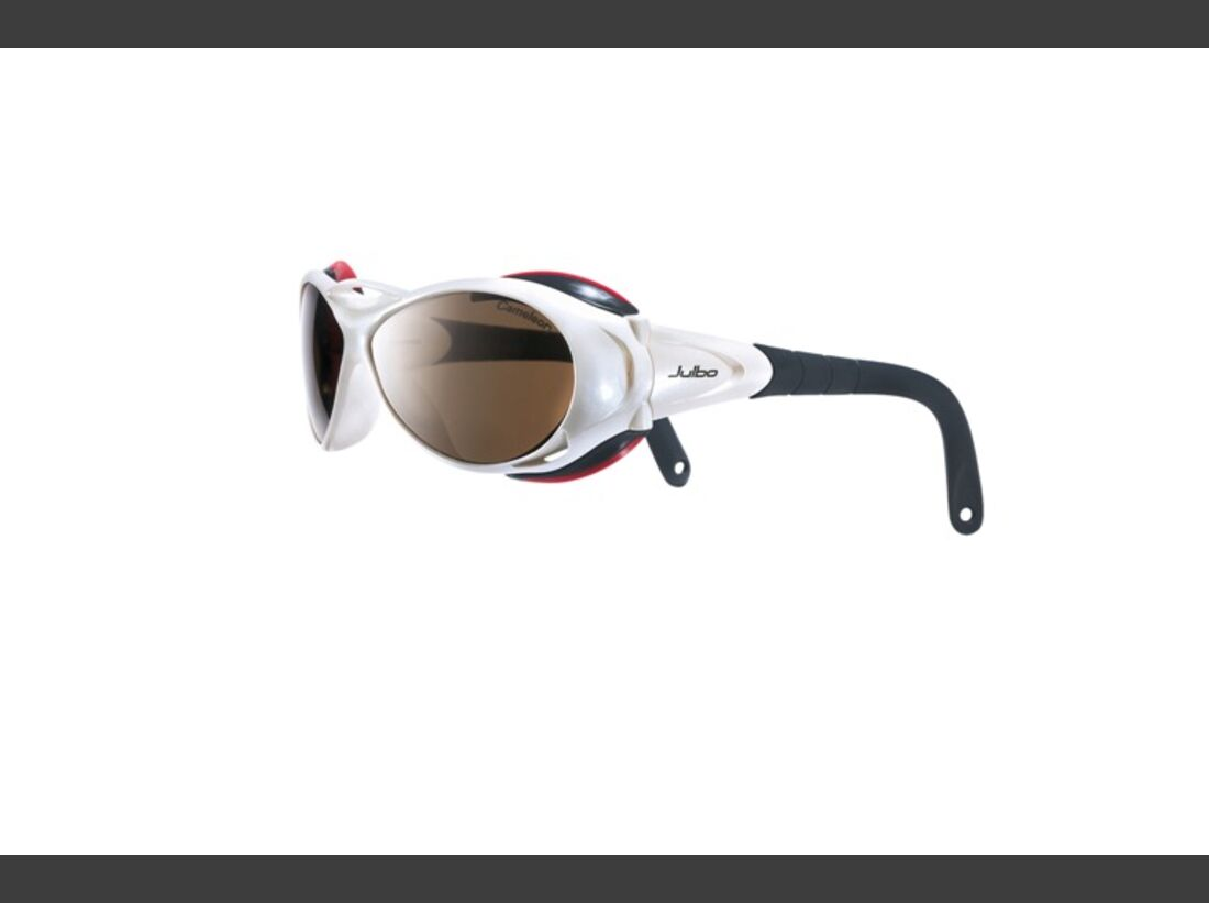 OD-0312-Editors-Choice-Julbo-Explorer-Cameleon (jpg)