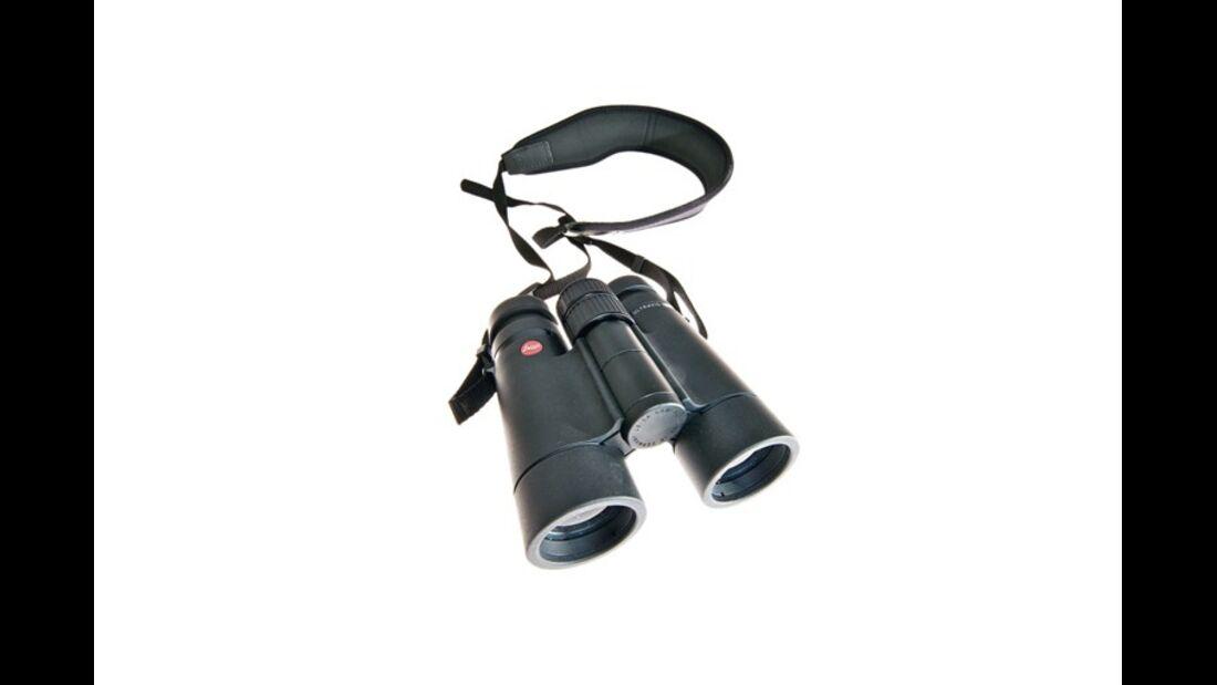 OD-0312-Editors-Choice-Leice-Ultravid (jpg)